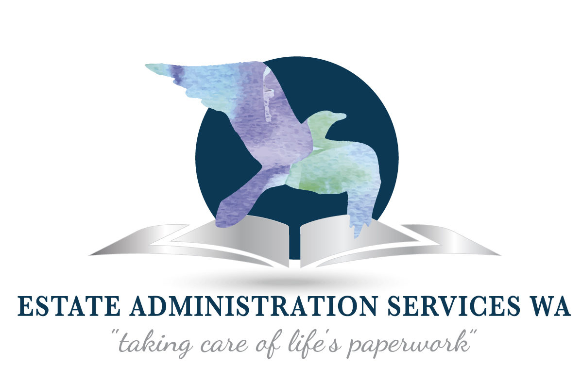 Estate Administration Services WA